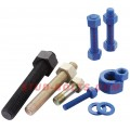 ASTM A193 Alloy Steel Stud Bolt Set