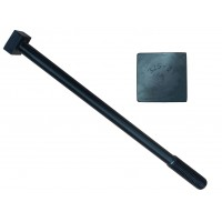 WEDGE BOLT   325-27