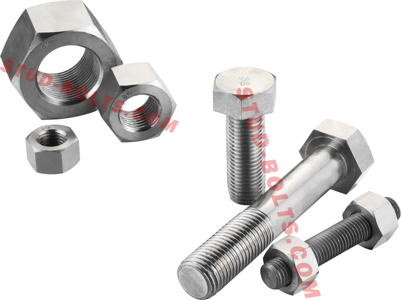 key to cloth stainless snap stud sailrite steel ssc dot for fastener